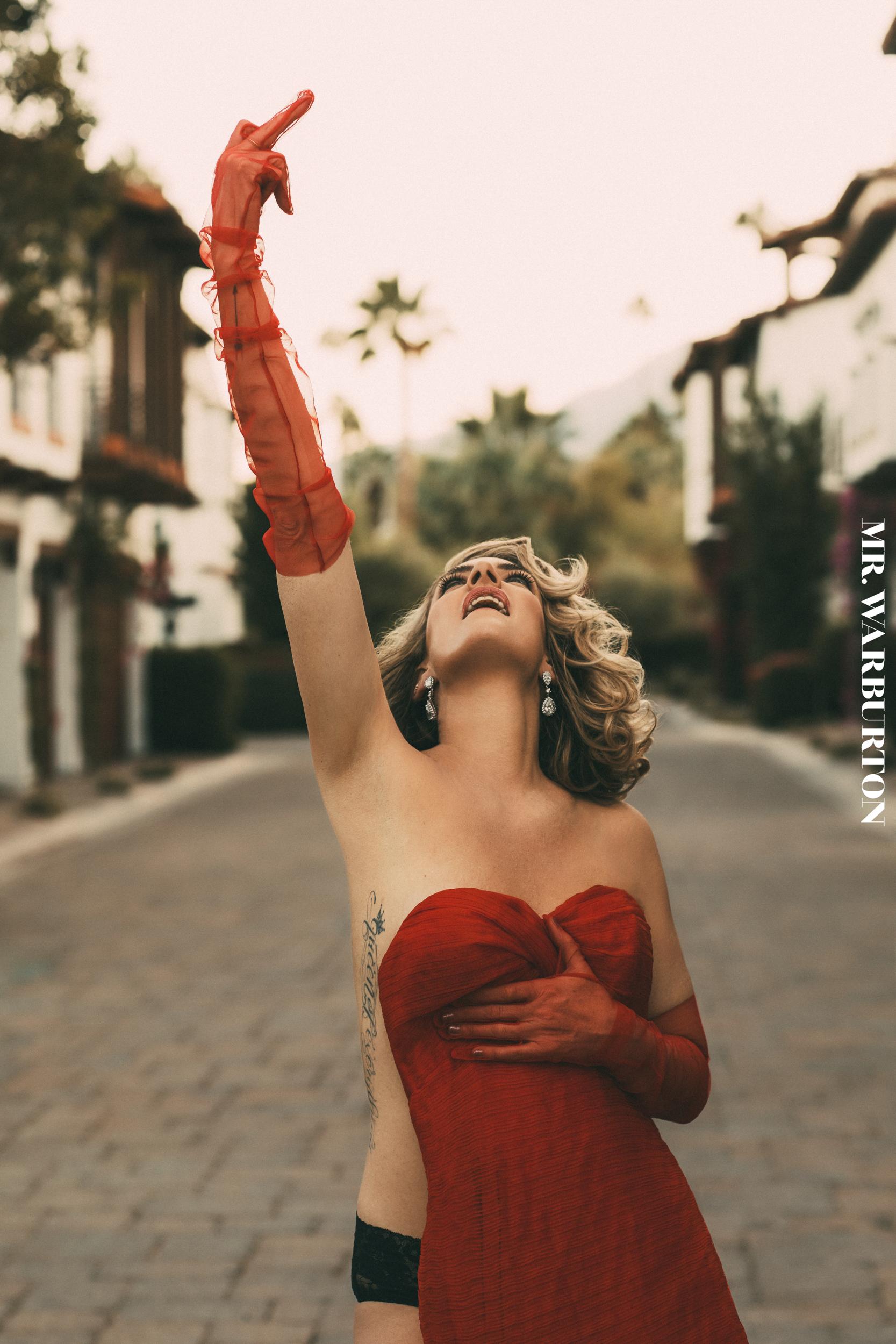 Amick Madchen Nude actress mädchen amick, body of work – mrwarburtonmagazine