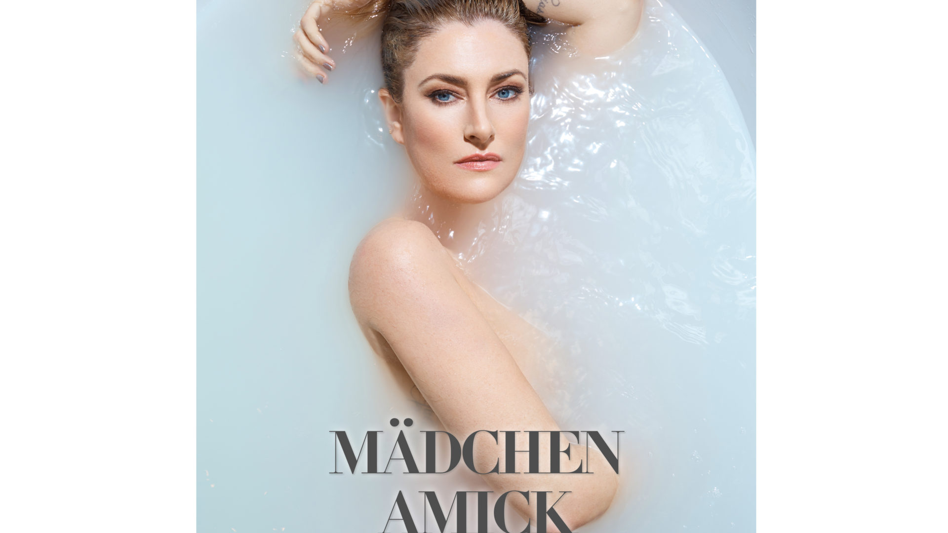 Actress Mädchen Amick, Body of Work