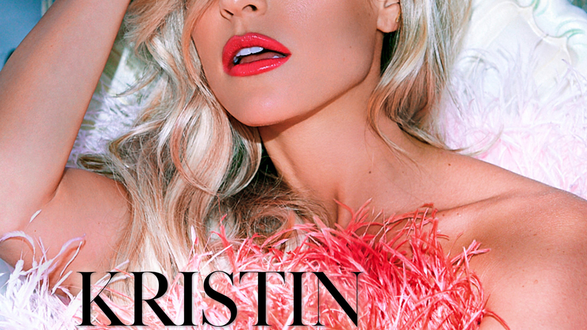 Actress and TV personality, KRISTIN CAVALLARI: Knows no bounds