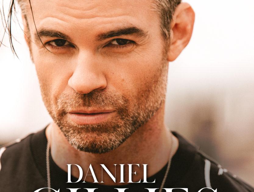 Actor, DANIEL GILLIES: Coming into the Spotlight