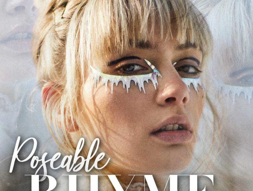 Rising Star, RHYME: Poseable